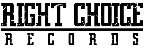 Right Choice Records