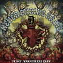 NEVER ENDING GAME - Just Another Day - CD