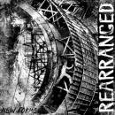 REARRANGED - New Forms - LP
