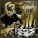 ANTE UP - See You In Hell - CD