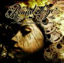 PRIMAL AGE - The Gearwheels of Time - CD