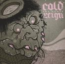 COLD REIGN - The Noose - CD