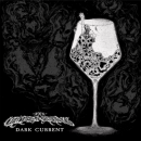 CLEANSING - Dark Current - CDEP