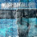 MODERN DAY COLLAPSE - Impurity Beneath The Skin of Imperfection - CD